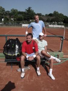 Paris Roland Garros 2009 084